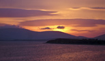 Ballinaskelligs Bay, Kerry