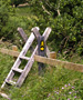 Wicklow Way