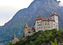 Liechtenstein - by Travel Fotos